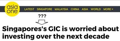 gic33
