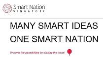 smart nation
