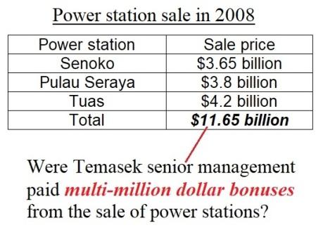 likedatosocanmeh | PAP groupthink will doom Singapore | Page 12
