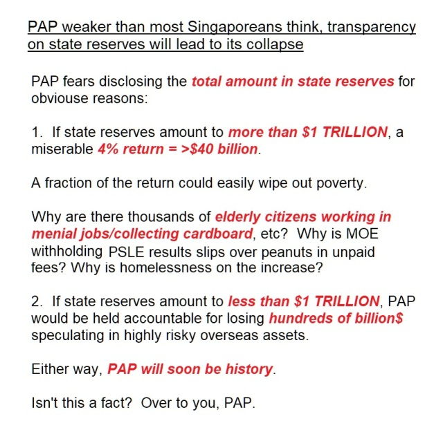 RESERVES TRANSPARENCY PAP COLLAPSE.jpg