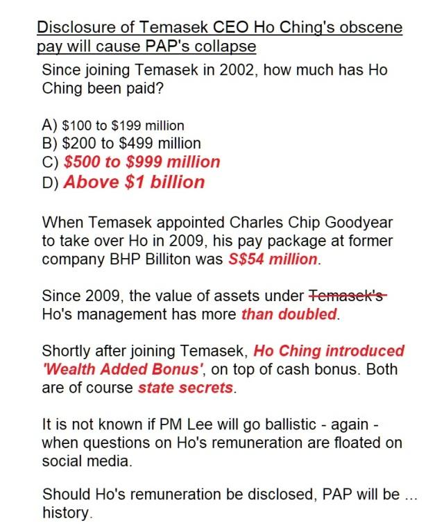 TEMASEK CEO PAY.jpg